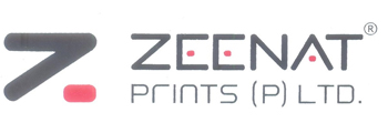Zeenat Prints (P) Ltd.