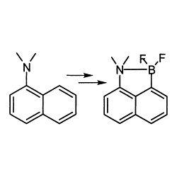 Potassium Hydrogen Fluoride