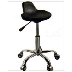 Working Stools  sc 1 st  Friends u0026 Co. & Salon Stools Wholesale Trader from Gurgaon islam-shia.org