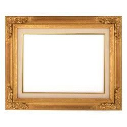 wooden photo frames wooden photo frames offered come in smooth ...