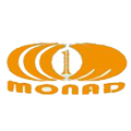 Monad Electronics