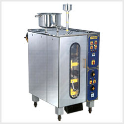 Electronic Packaging Machines