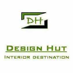 Interior Design Consultancy Services