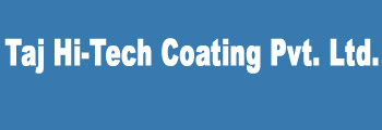 Taj Hi-tech Coatings Private Ltd.
