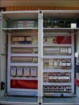 PLC Panels