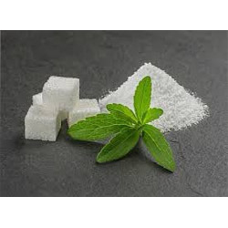 stevia extracts blood sugar control chemical