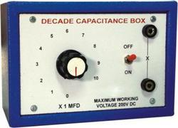 Single+Dial+-+Decade+Capacitance+Box