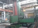 Offer Floor Type Boring Mill