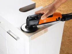 Tools For Restoring Furniture