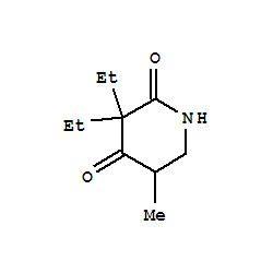 Methyprylon