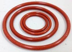 Silicon O Ring