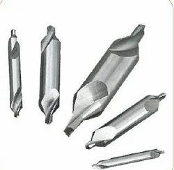 HSS Combined Drills