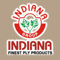 Indiana Group