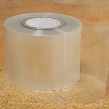 Shrink Tape