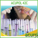 Acupol 42c : Acrylic Co-Polymer