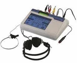 ear-diagnostic-audiometry-250x250.jpg