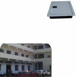 Junction Box for Residential Society