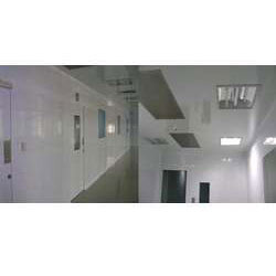 Ceiling+Construction+And+Wall+Panel