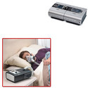 CPAP Devices for Hospital