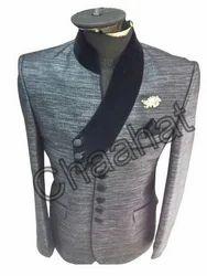 Party Wear Suit