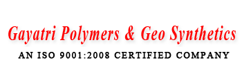 Gayatri Polymers & Geo Synthetics