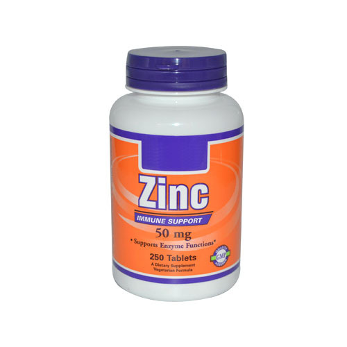 Zinc Tablet At Best Price In India