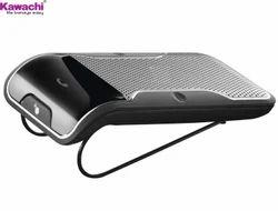 Wireless Bluetooth Speaker for Car
