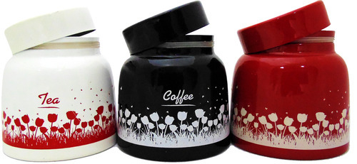 Stainless Steel Canister Ubha Dabba Canisters Exporter From Mumbai