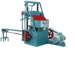 Briquette Making Machines