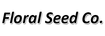 Floral Seed Company