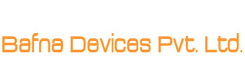 Bafna Devices Pvt. Ltd.
