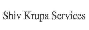 Shiv Krupa Services, Pune