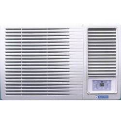 Star Rated Window AC
