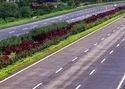 Highways Constructi...