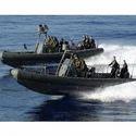 Assault Boats