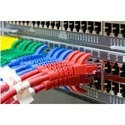 Voice Cabling Service