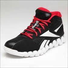 Reebok+Shoes