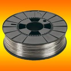 Stainless Steel Welding Wire MIG