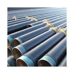 Pipes / Tubes / Hollow Sections/Fittings(Other Products)