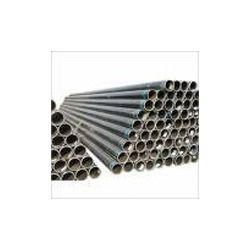 Inconel 600 ERW Pipe