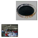 Direct Black Dye for Textile Industry