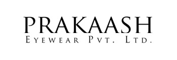 Prakaash Eyewear Pvt. Ltd.