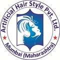 Artificial Hair Style Private Limited