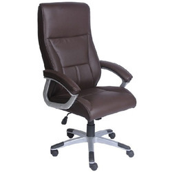Comfortable Executive Office Chair