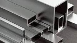 310/310S Stainless Steel Rectangular Tube