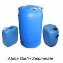 Alpha Olefin Sulphonate