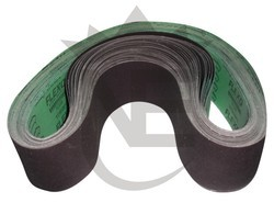 Glass Grinding Belt