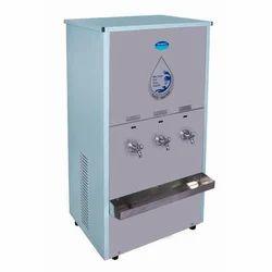 Aquaguard Pure Chill 120 PSS UV