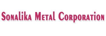 Sonalika Metal Corporation