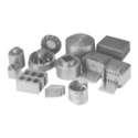 Graphite for Diamond Tools